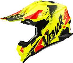 motocross helmet canada vemar taku sketch motocross helmet buy cheap fc moto