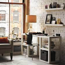 Wohnzimmer Gemutlich Einrichten Tipps Küche Gemutlich Dekoration Und Interior Design Als Inspiration