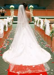 wedding stuff for sale 25 best wedding aisle carpet runners for rent sale images on