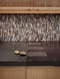 kitchen wall inspiring ideas homey tile backsplash with red tile