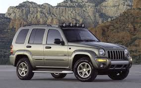 reviews on 2002 jeep liberty 2002 jeep liberty reviews and rating motor trend