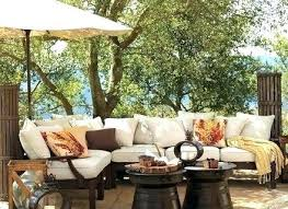 patio furniture clearance sale sears porch furniture sears outlet