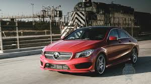 mercedes review 2015 mercedes class review and road test