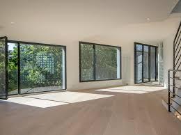 comment agrandir sa chambre des conseils de pro pour agrandir l espace décoration
