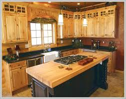 kitchen island with cooktop kitchen island with cooktop and sink home design ideas