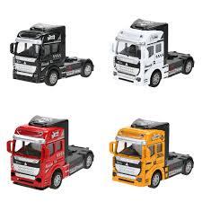 model car toy 1 32 click to buy u003c u003c 1 32 scale children toy car alloy truck head pull