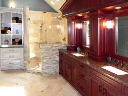 Kitchen Cabinets Luxury by Custom Luxury Cabinets Cabinets By Graber