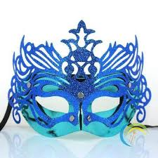 party mask party mask carnival eye masks geo enterprises chennai