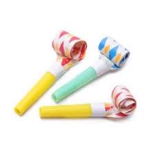 party horns party horns k g enterprises manufacturer wholesaler