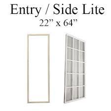 patio door glass inserts therma tru door glass inserts entry u0026 sidelites