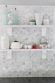 best 25 honeycomb tile ideas on pinterest tile hexagon tiles