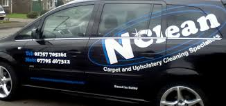 upholstery cleaning york contact n clean carpet upholstery cleaning specialists for carpets