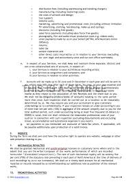360 deal contract templates see a sample