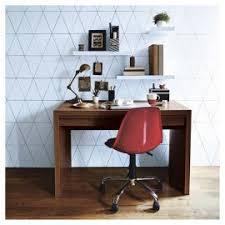 Small Computer Desk Tesco Best 25 Oak Effect Desks Ideas Only On Pinterest Images à