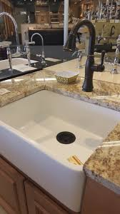 how big are sinks kitchen wonderful big sink ceramic ideas best material trends