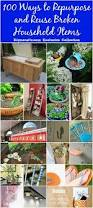 thanksgiving diy projects 137 best images about diy for the home on pinterest