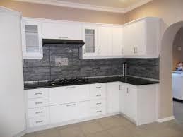 Kitchen Kaboodle Furniture Kitchen Renovations Extreme Kitchens