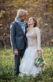 wedding groom attire ideas 64 awesome and stylish winter groom attire ideas happywedd
