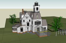 owens house designs