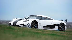 light blue koenigsegg koenigsegg bringing another 1 360 hp agera one off to new york