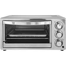 Toaster Ovens Reviews Consumer Reports Customer Reviews Oster Tssttvf816 Best Buy