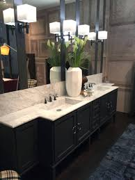 bathroom vanities designs u2013 get suited one to your fashionable
