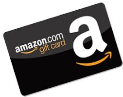 sell my gift card online sell gift card nyc sell my gift card nyc