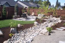 amazing patio stepping stones pictures design ideas golimeco