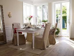 Slip Covers For Dining Room Chairs 11 Best Dining Room Chair Slipcovers Images On Pinterest Dining