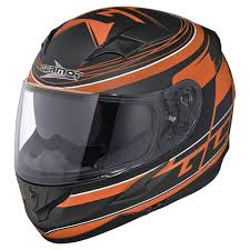 discount motorcycle clothing germot helmets discount germot helmets sale all styles save up