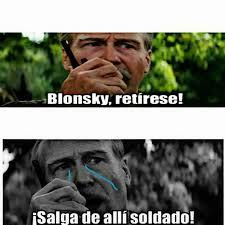 Nowaygirl Memes - fancy top 10 funniest olivia memes nowaygirl olivia wallpaper site