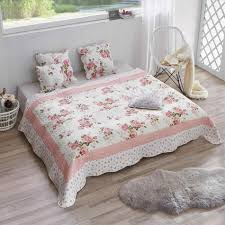 Schlafzimmerm El Ohne Bett Kopfteil Ohne Pin Brunhilde Gr E Cm In Funvit Bett Kopfteil