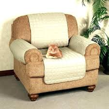 slipcovers for chairs with arms arm chair covers chairs covers ikea alhenaing me