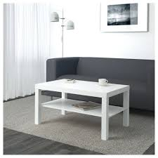 cheap white coffee table white coffee tables square table with storage high gloss amazon uk 2