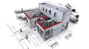 architecture new architectural design com home design new