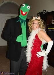 Dumb Dumber Halloween Costumes Dumb Dumber Couples Costume Party Costumes