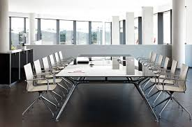 Table Tennis Boardroom Table Arkitek Architectural Elegance For Office Desk