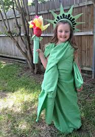 Awesome Homemade Halloween Costume Ideas 50 Creative Homemade Halloween Costume Ideas For Kids Homemade