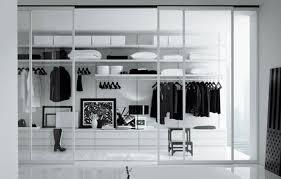 walk in closet ideas think big in limited space u2014 smith design