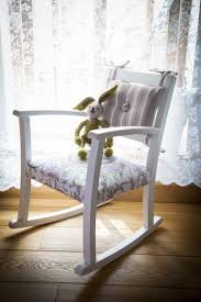 8 best french country style child rocking chair images on