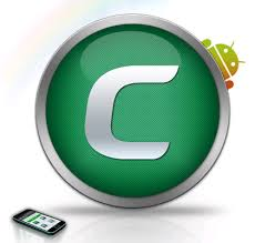 mobile security antivirus for android top 5 free android antivirus apps the daily exposition