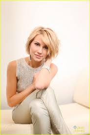 who cuts chelsea kane s hair chelsea kane hair how to copy the look