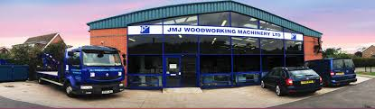 jmj woodworking machinery new u0026 used woodworking machines