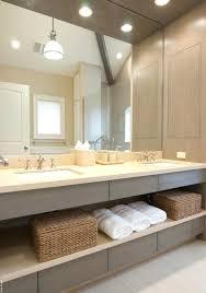 master bathroom vanities ideas vanities idea open concept on this master bathroom vanity a