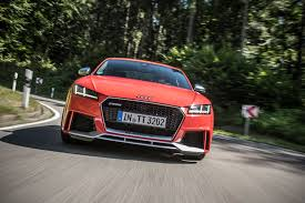 audi price 2018 audi tt rs price 2018 2018 audi tt rs coupe front three