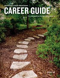 nca career guide 2014 16 by northwestern career advancement issuu
