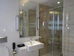 modern hotel bathroom 63 best mumbai india hotel bathrooms images on pinterest hotel