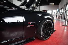 z28 camaro hennessey performance hpe1000 z28 camaro for sale 6