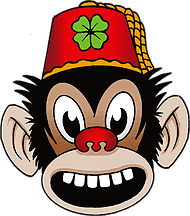 tattoo ann arbor lucky monkey tattoo
