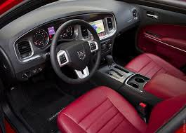 dodge charger car accessories 26 best yes images on dodge chargers